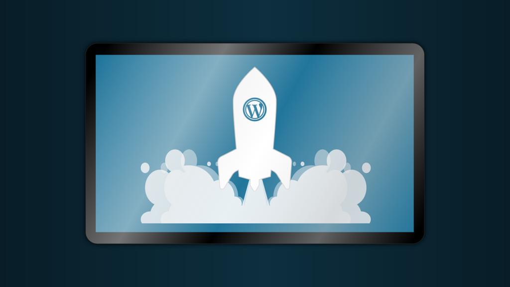 motivos para usar o wordpress