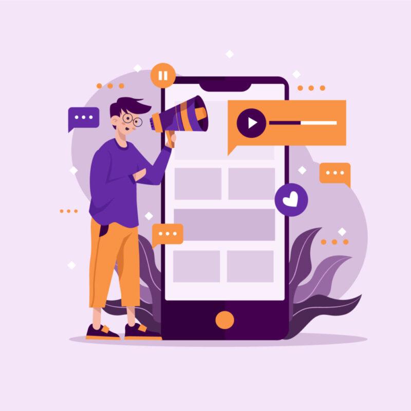 Aumentar Vendas Marketing Digital