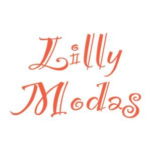 Lilly Modas