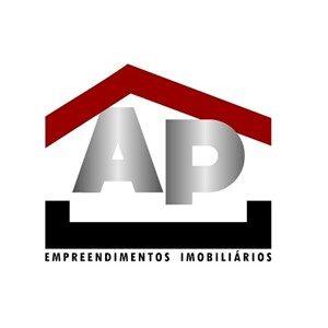 Imobiliária Almeida de Paula