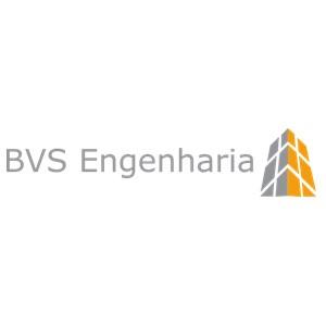 BVS Engenharia