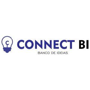 Connect BI
