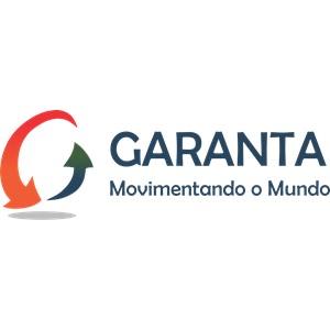 Grupo Garanta