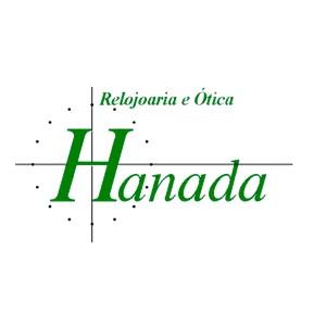 Relojoária e ótica Hanada