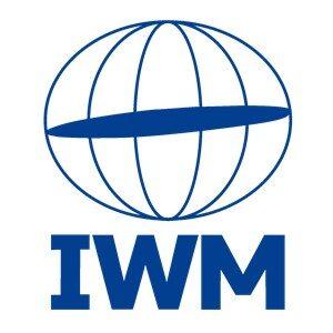 IWM - BRASIL