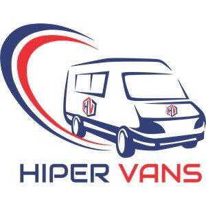 Hiper Vans