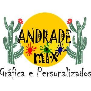 Andrade Mix