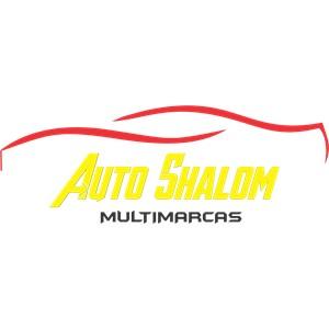 Auto Shalom Multimarcas