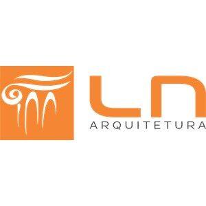 ln arquitetura