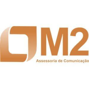 Comunicação M2
