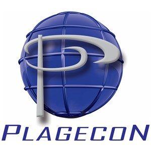 Plagecon Engenharia