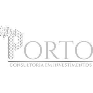 Porto Consultoria