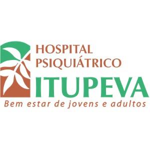 Hospital Psiquiátrico Itupeva