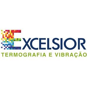 Excelsior Termografia e Vibração