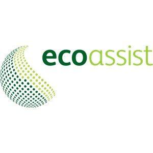 Ecoassist