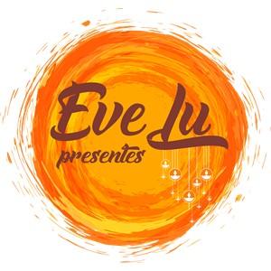 Evelu Presentes