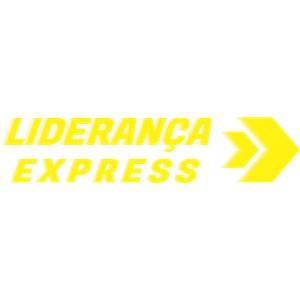 Liderança Express