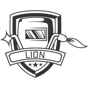 Lion SP