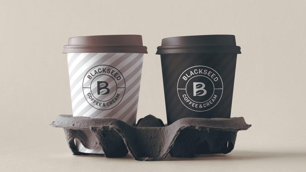 blackseed coffee
