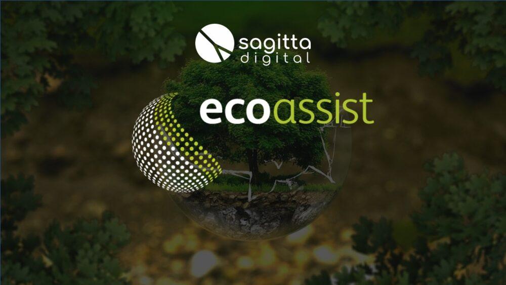Case Ecoassist