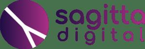 logo sagitta digital