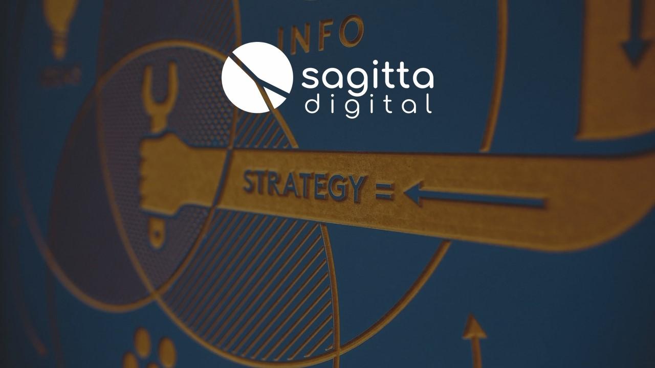Como aumentar minhas vendas com Marketing Digital?