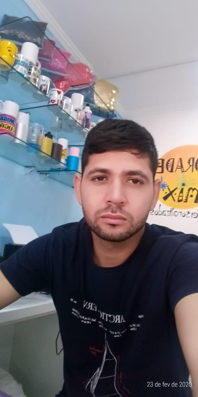 Edno Andrade
